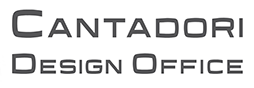 Cantadori Design Office