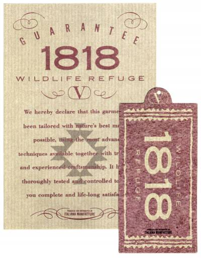 Valentino 18 18 - Tickets